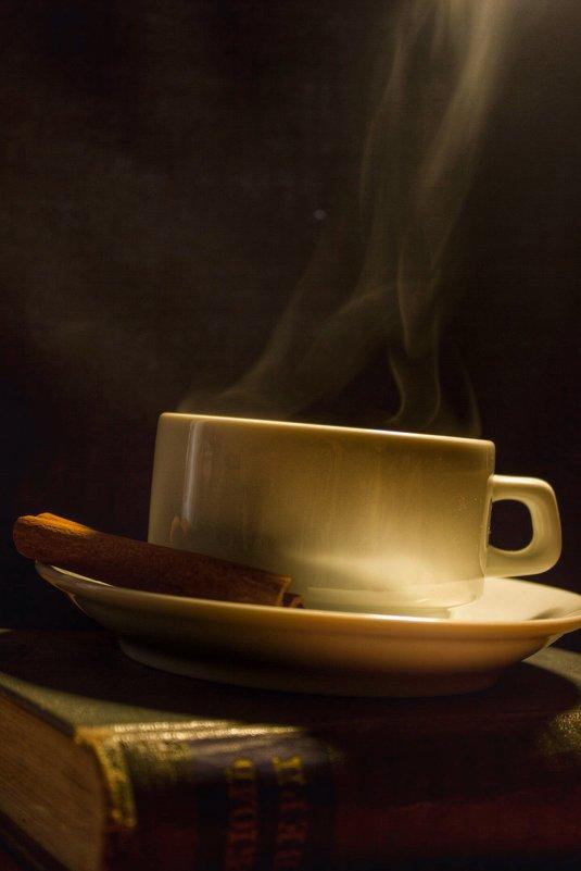 Tea - Татьяна
