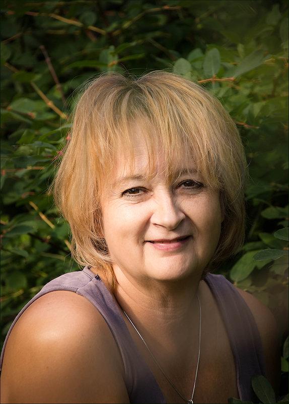 Родная - Алена Афанасьева