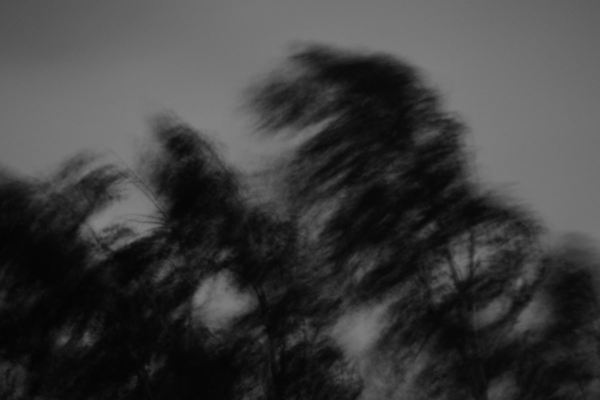 power of nature. ветер. - Юля Рудакова