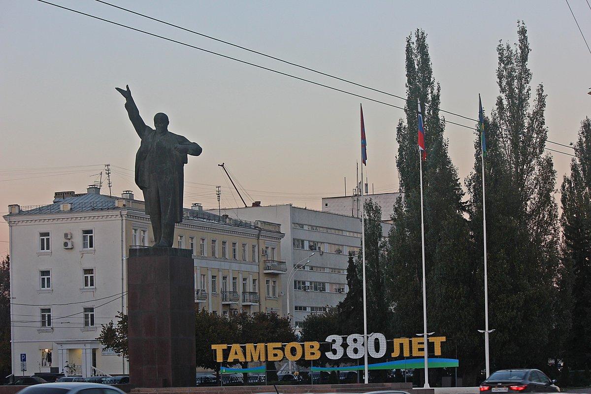 А годы  летят и  летят ! - Виталий Селиванов