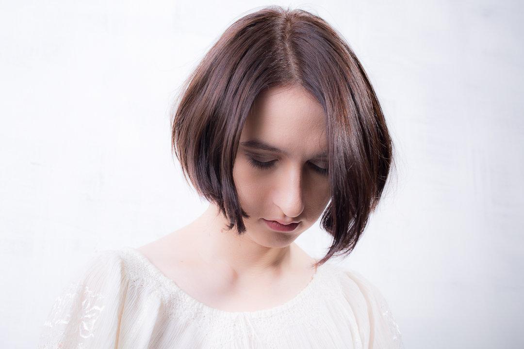 Ирина - Алёна Райн