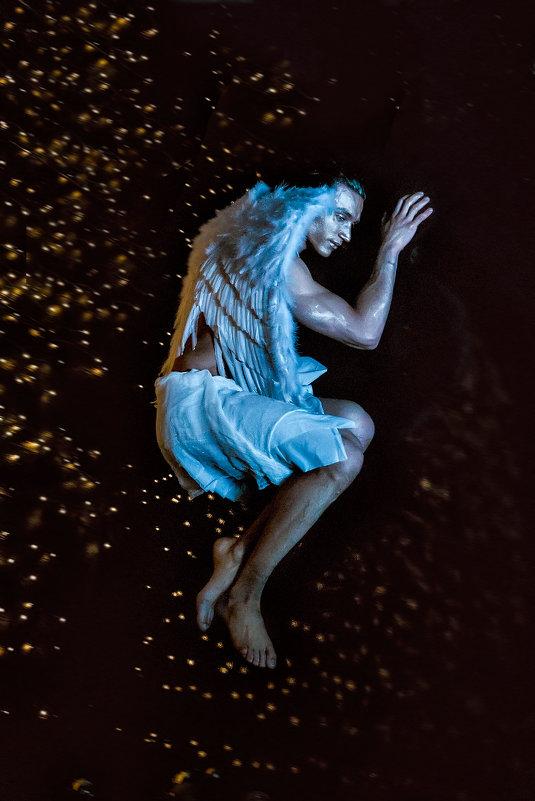 Angel - Елена Лапшина