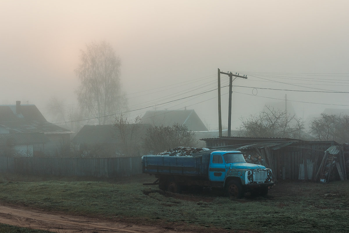 255 - Татьяна Афиногенова