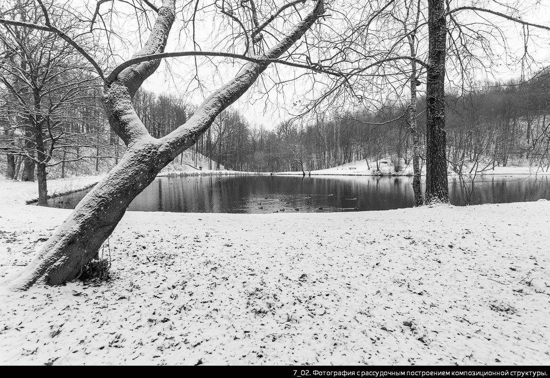 Фото 7_02. - Игорь Ринкевич