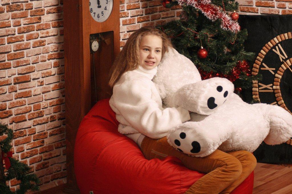 Счастливый ребёнок - Viktor Heronin