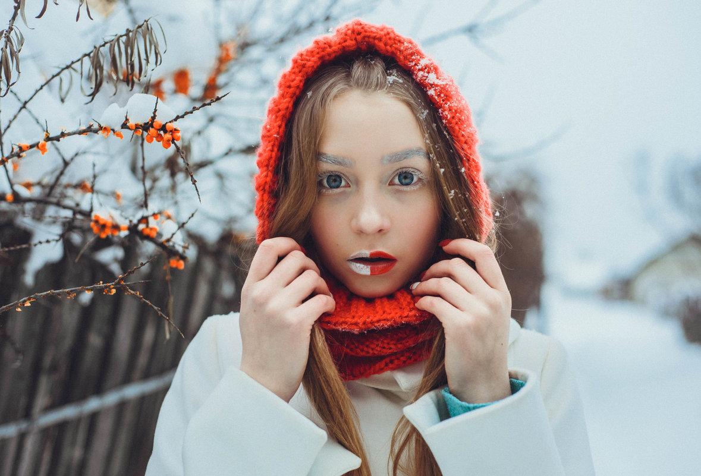**** - Ирина Кулагина