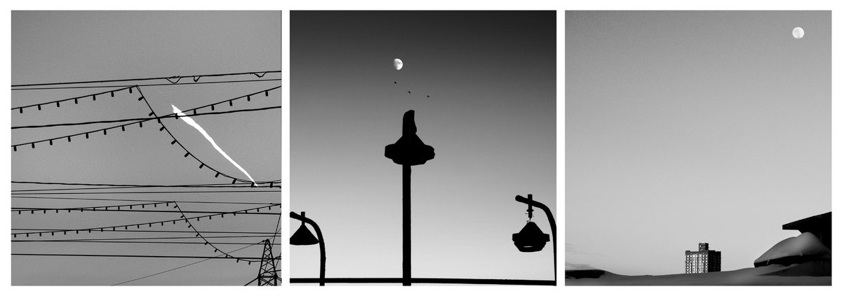 Тайные знаки короля Лунариона. - Григорий