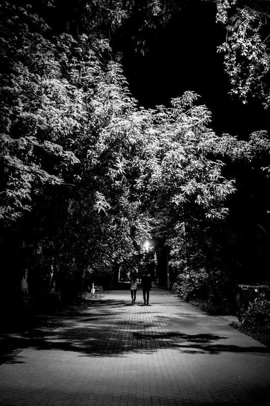 Together - Сергей Nikon