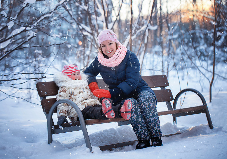 ... - Эльмира Суворова