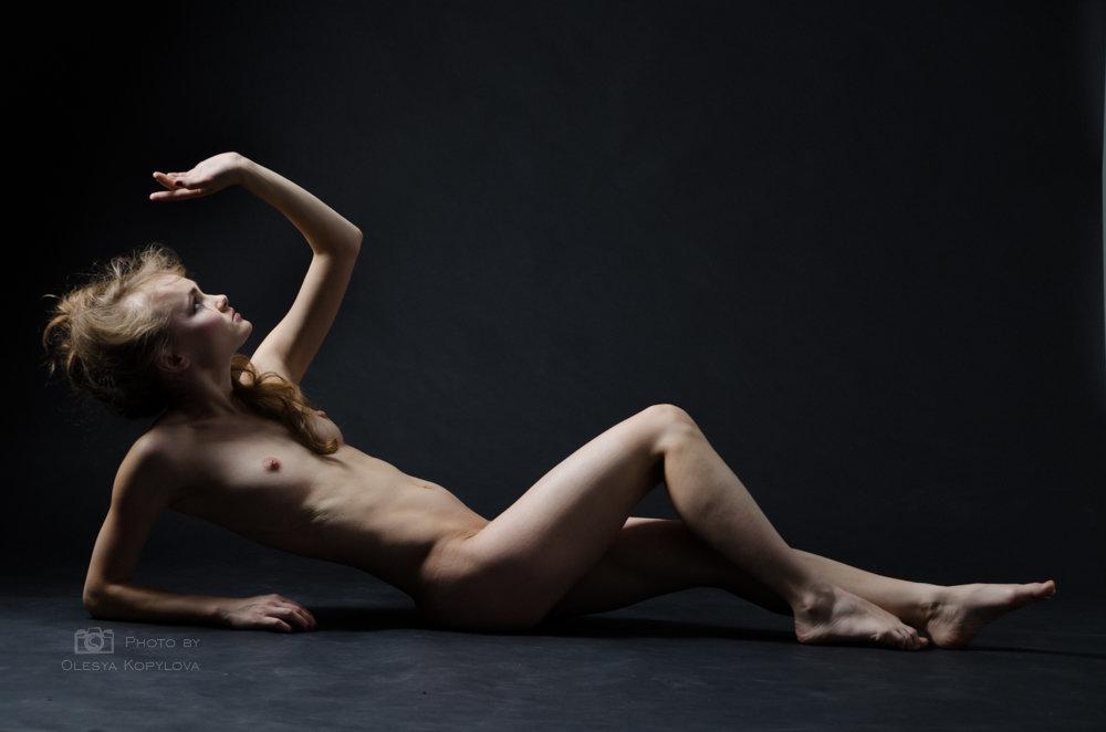 Ирина - Olesya