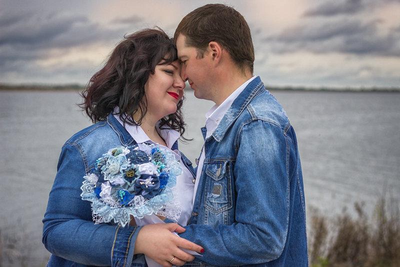 Любовь одна на двоих - Tatsiana Latushko