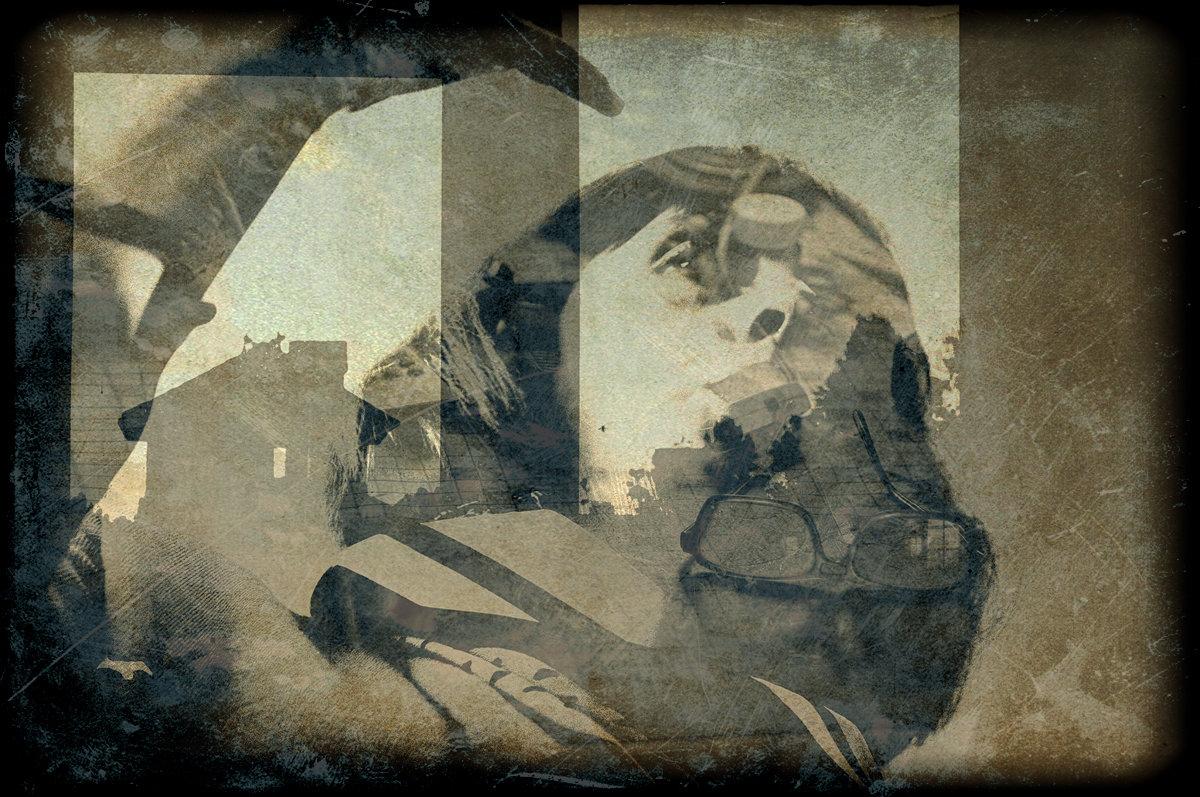 последняя видимость - Алексей Карташев
