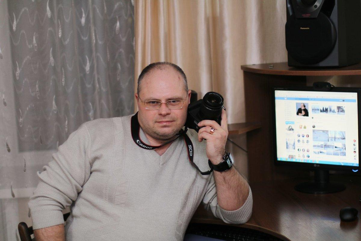 Дома. - Борис Белоногов