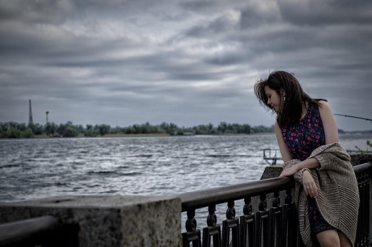 Мария - Сергей Завальный