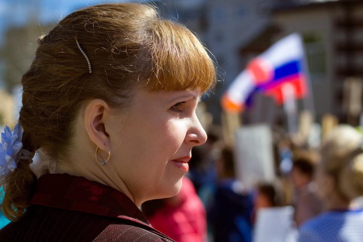 9 мая - Вячеслав Васильевич Болякин