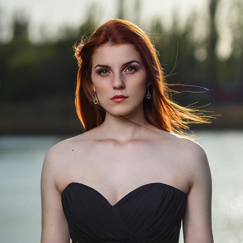 Мария - Алексей Белоусов