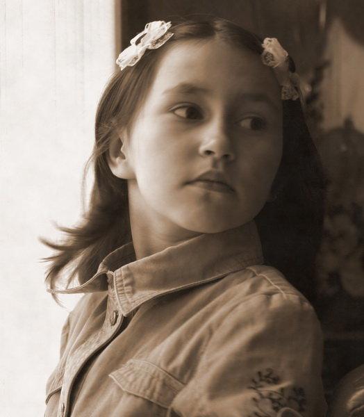 принцесса - Dmitry