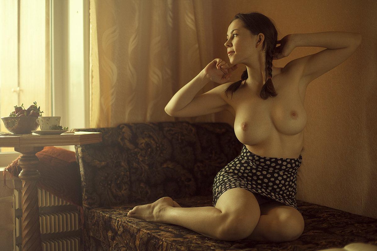 Светлана антонова эро, Светлана Антонова голая - видео и фото 8 фотография