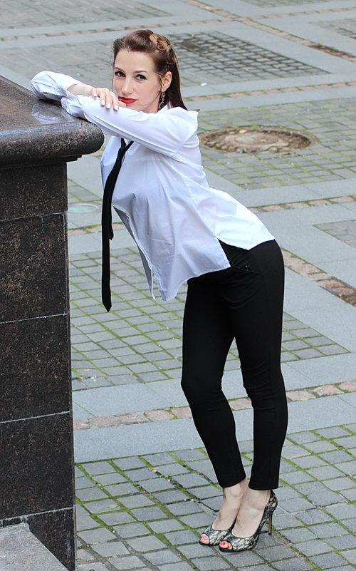 Afina - Колибри М