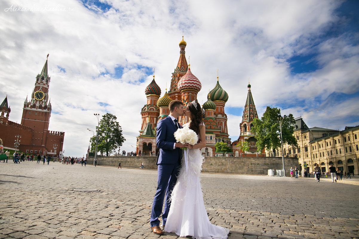 Фото со свадьбы рапунцель и