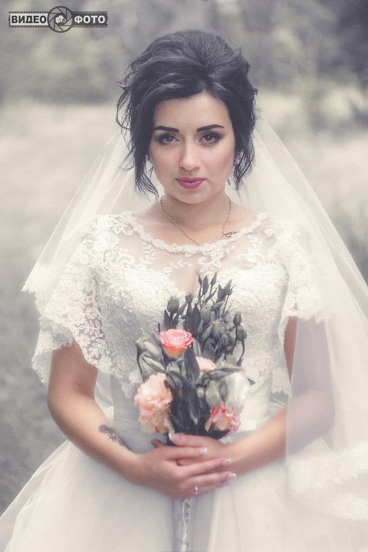 Невеста - Антуан Мирошниченко