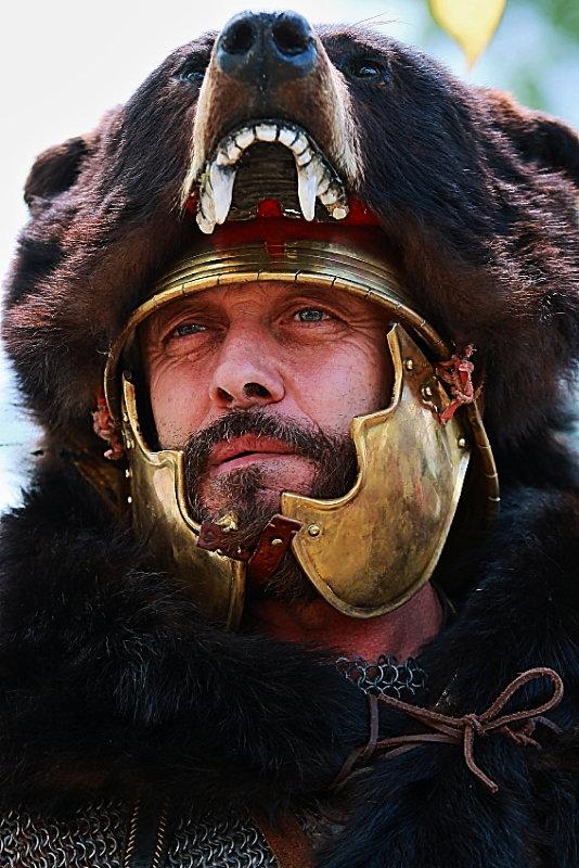 Времена и эпохи. Древний Рим. (3) - Николай Кондаков