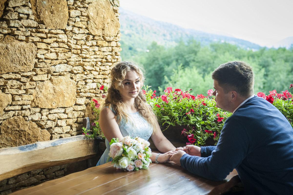 Лав стори подарок жениху от невесты 25