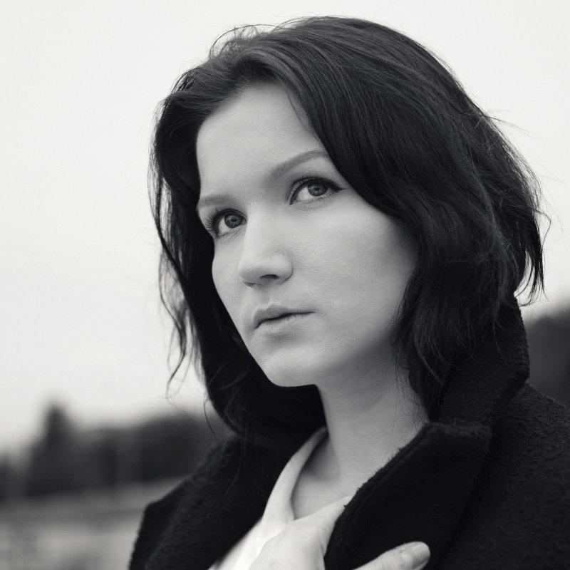 ... - ksanka skornyakova