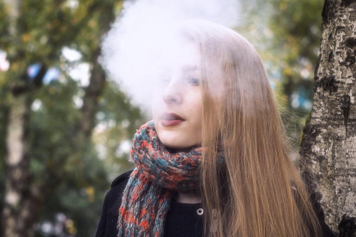 Пых-пых - Татьяна Шторм