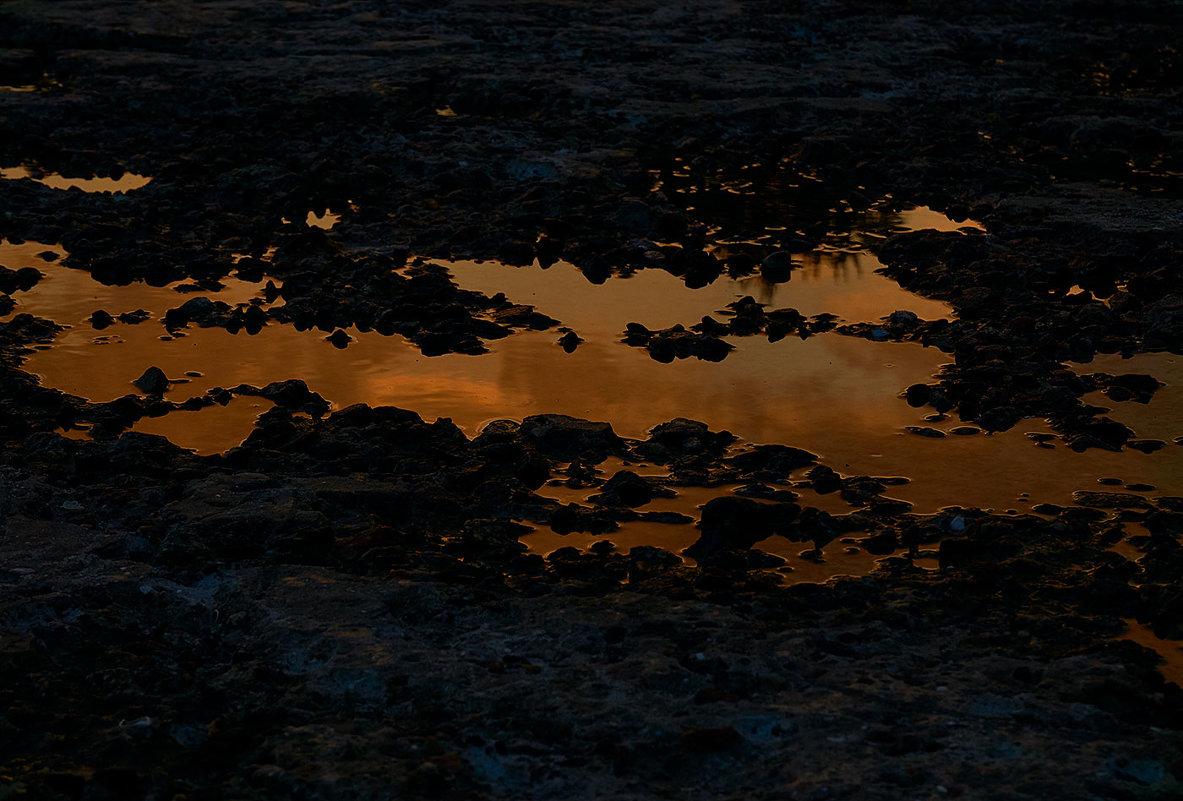 закат - Екатерина