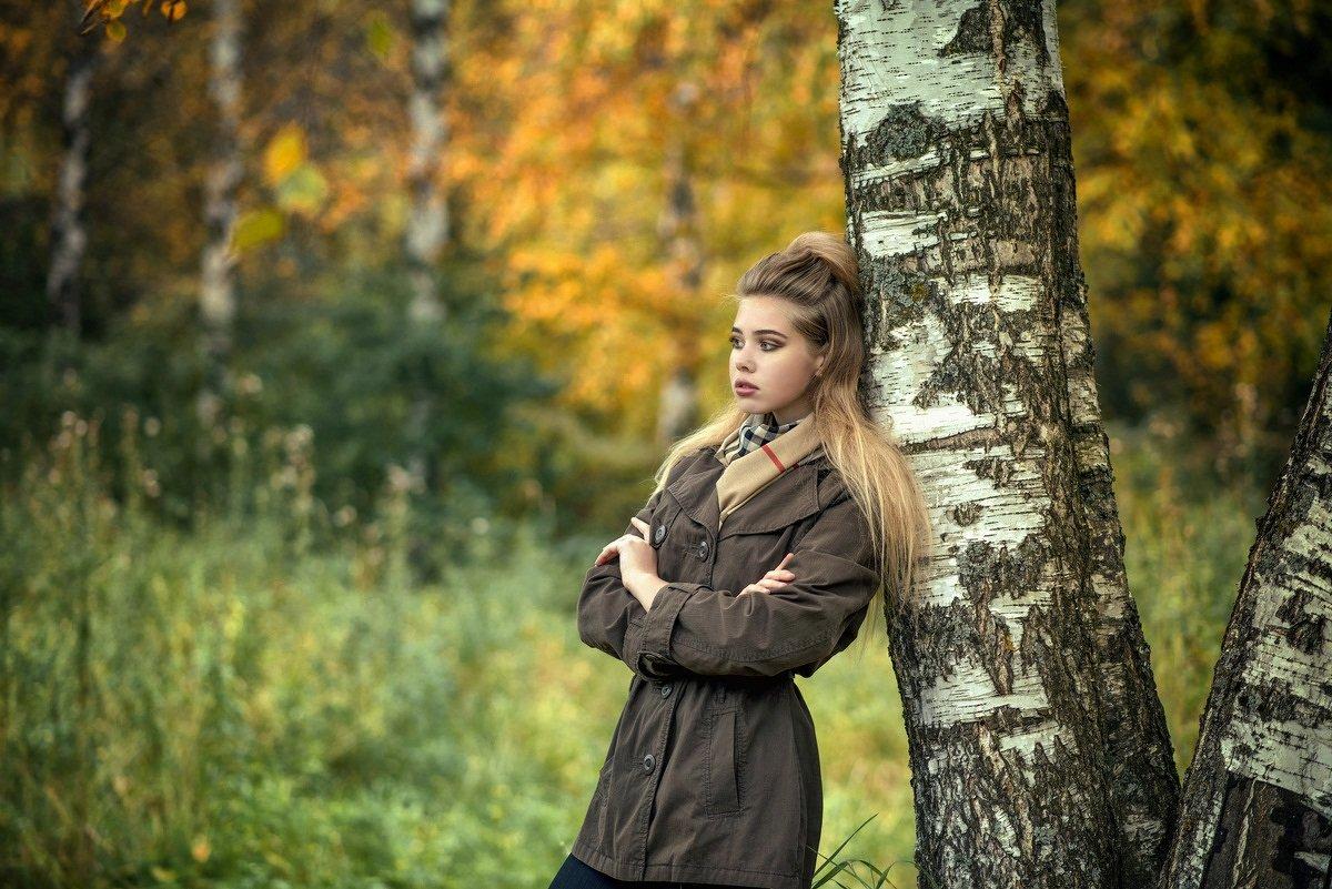 Товарищь октябрь - Женя Рыжов