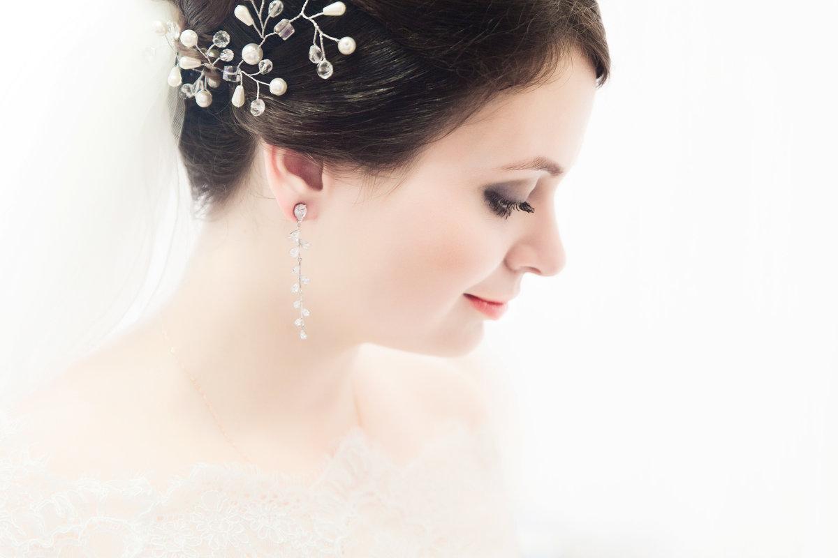 Невеста - Алексей Мартынов