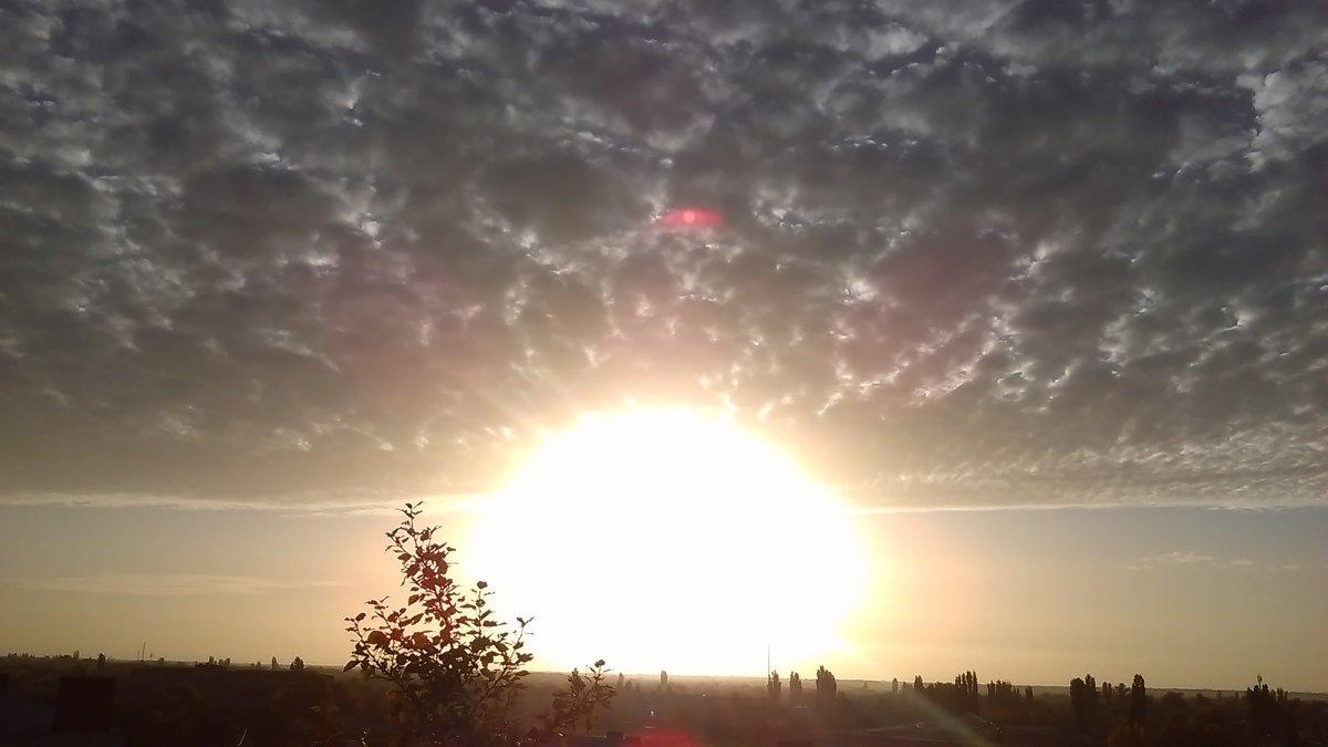 солнце в какошнике - МИХАИЛ КАТАРЖИН