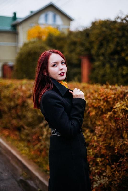 . - Ирина Вишня