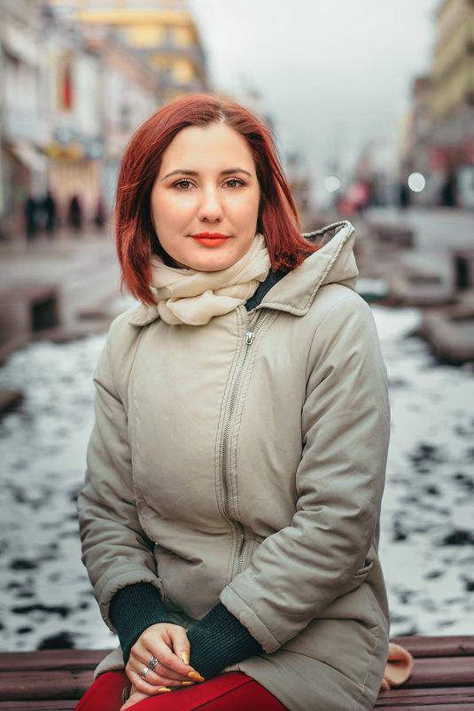 1 - Людмила