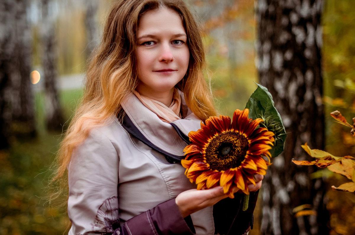 Надежда - Юлия