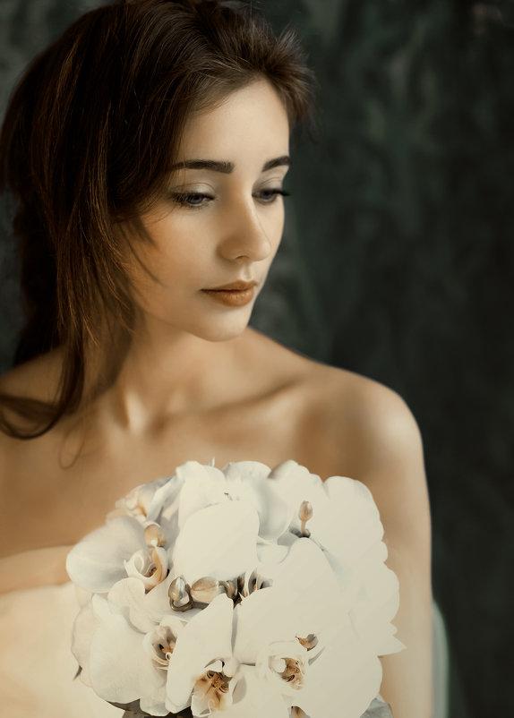 Диана - Наталья Тривайлова