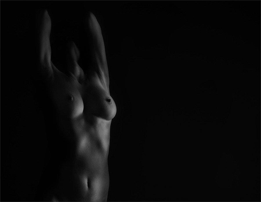 "Потягуси... Серия ""Безличие"", эпизод VII.- Диана - Mi Fo"