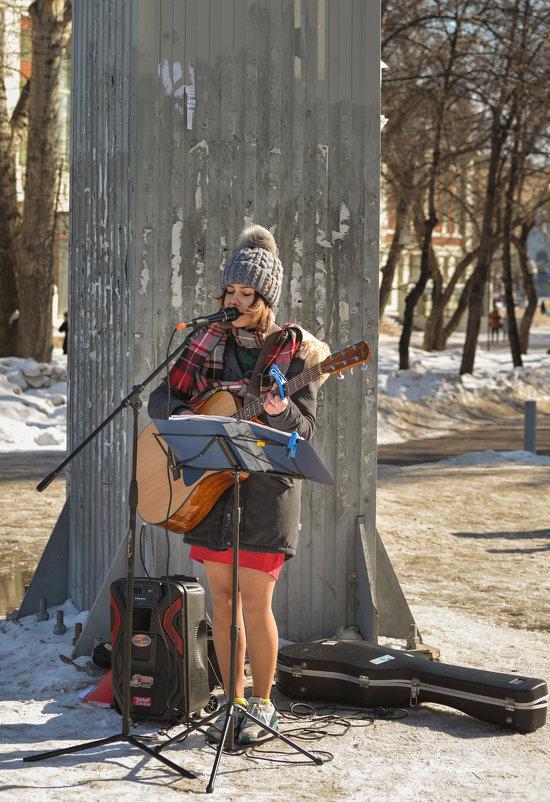 певица - cfysx