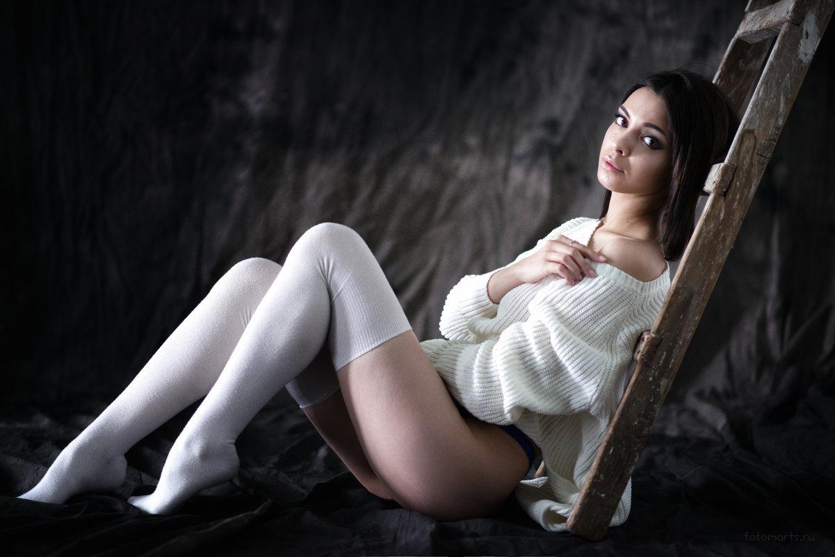 Таня - Sergey Martynov