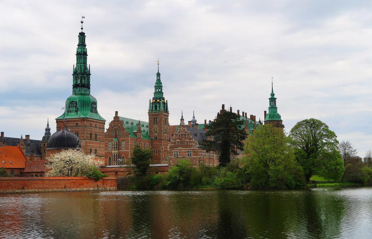 Весна в Дании - Mari_L