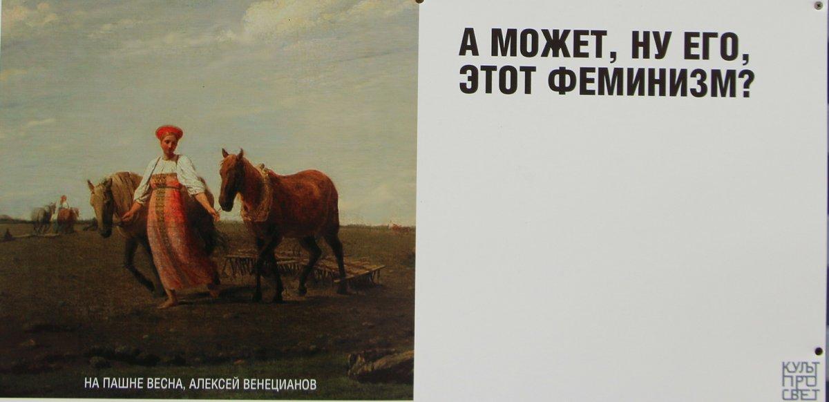 БЕЗ СЛОВ - Ольга НН