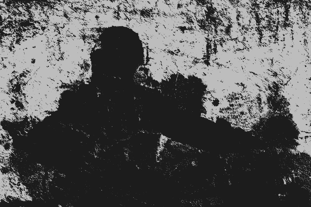 Пятно Роршаха в лунной серенаде - Виктор Никаноров