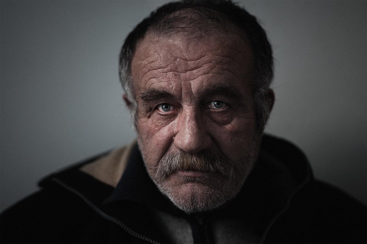 Отец - Юлия Летняя