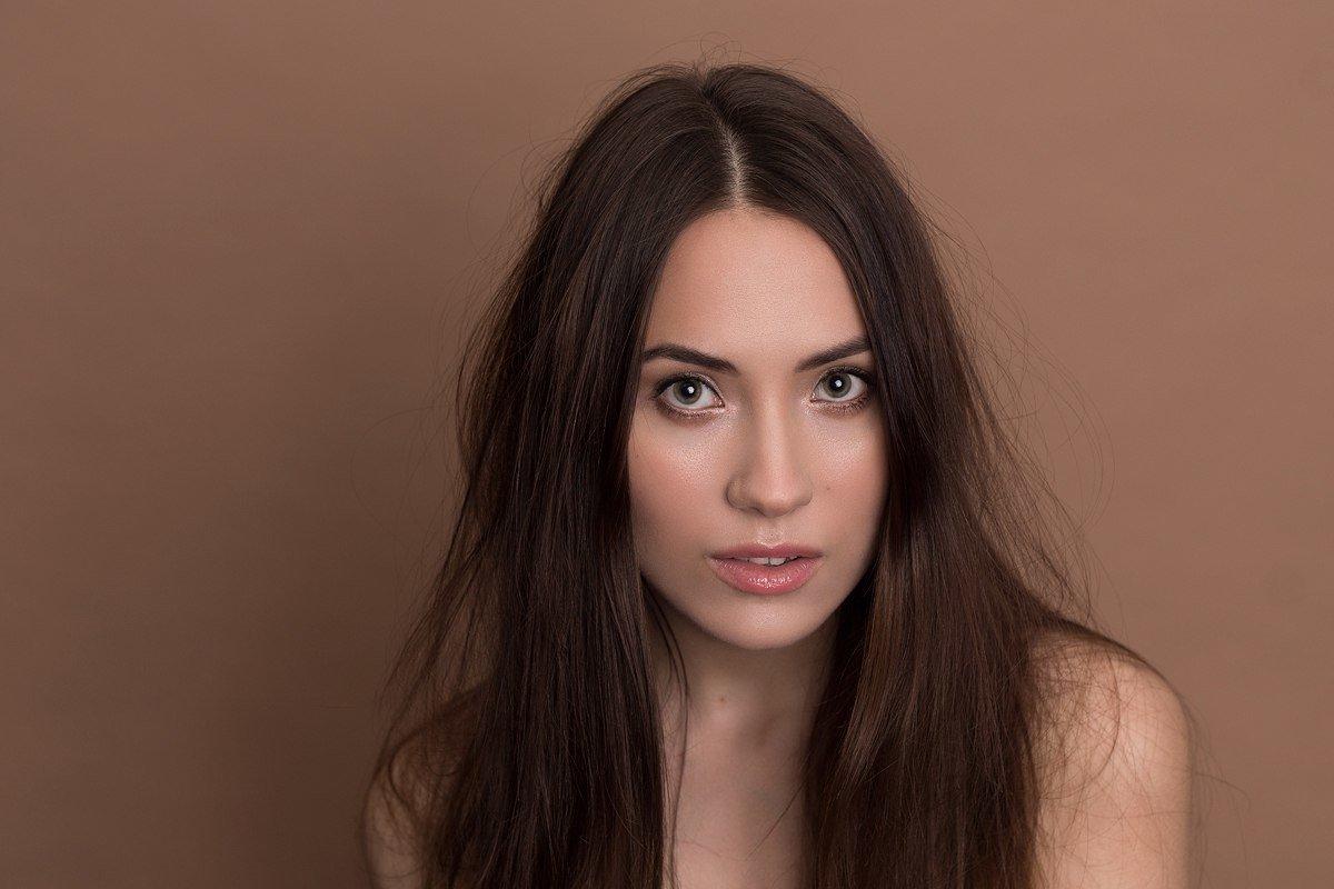 Marya Makarova - Arina Kass