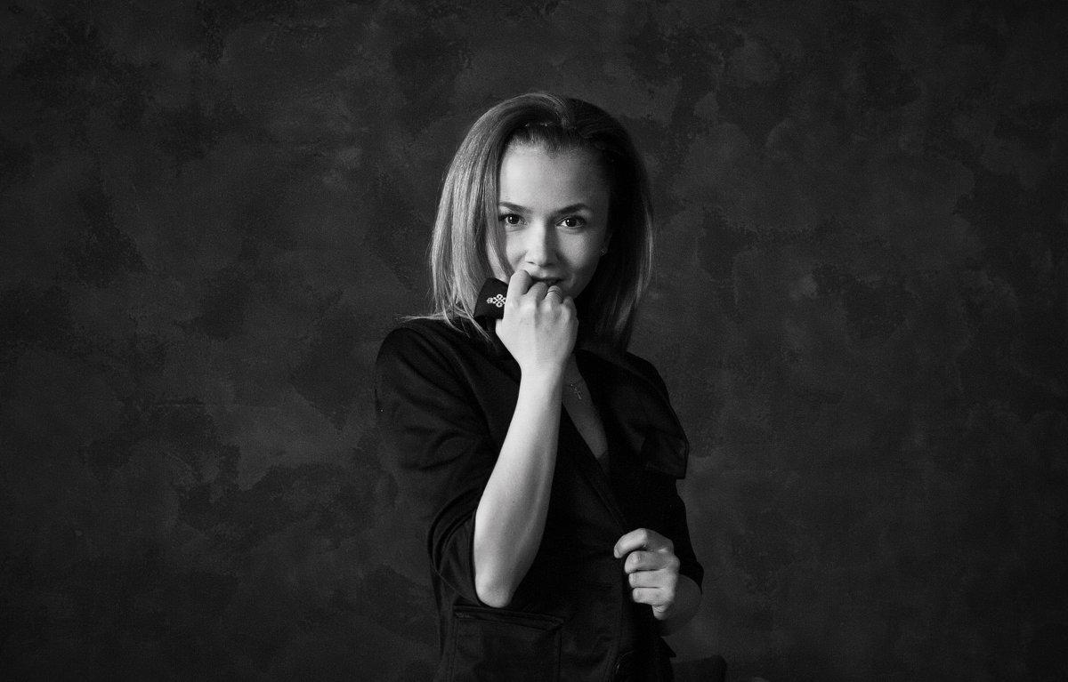 IN - Наталья
