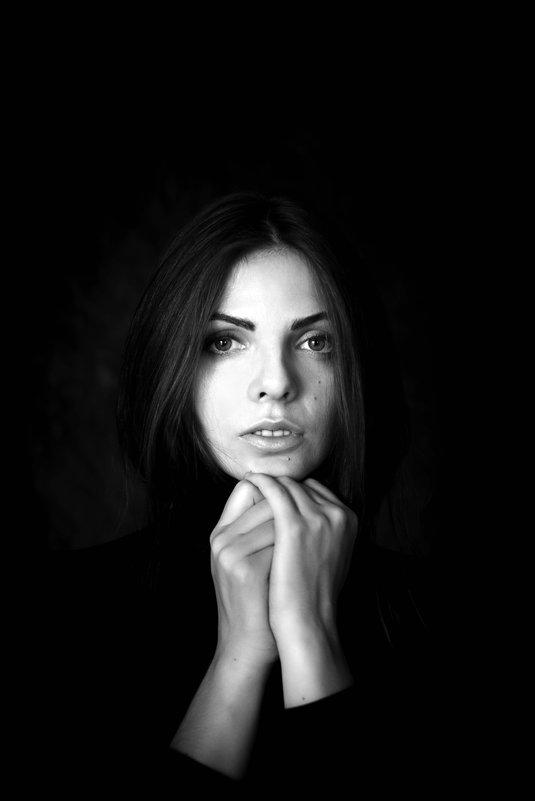 Татьяна - Alexey Gayun