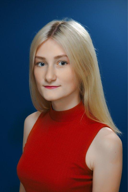 Валерия - Михаил Тарасов