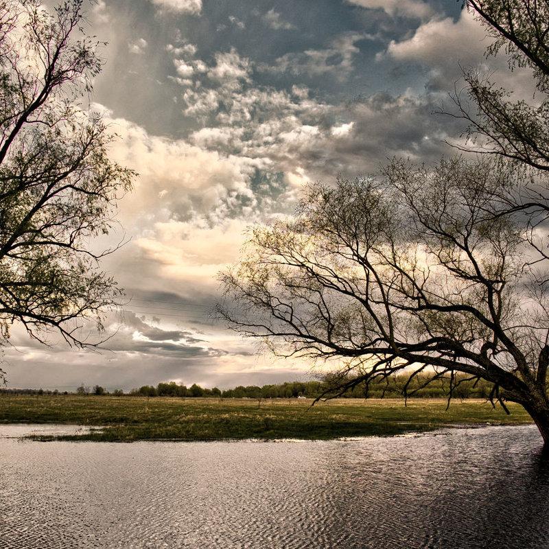 Admirable skies. - Андрий Майковский