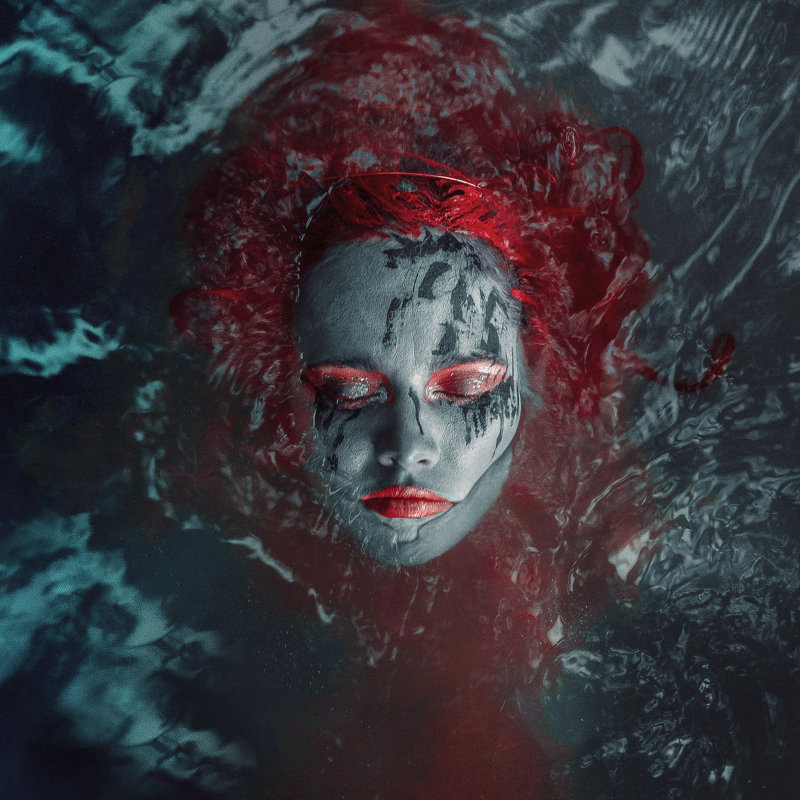 Ритуал - Андрей Васильев